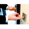 Total Fire and Security Ltd (Access Control)